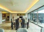 R5013-Layan-Sea-View-Villa-unit-34-53