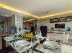 R5013-Layan-Sea-View-Villa-unit-34-54