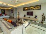 R5013-Layan-Sea-View-Villa-unit-34-56