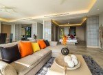 R5013-Layan-Sea-View-Villa-unit-34-57