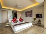 R5013-Layan-Sea-View-Villa-unit-34-59