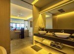 R5013-Layan-Sea-View-Villa-unit-34-63
