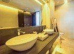 R5013-Layan-Sea-View-Villa-unit-34-65