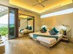 R5013-Layan-Sea-View-Villa-unit-34-67