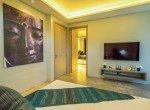 R5013-Layan-Sea-View-Villa-unit-34-70