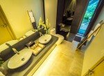 R5013-Layan-Sea-View-Villa-unit-34-71