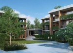 Twinplams-Residences-MontAzure-Perspective-Court-2