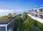 1312-hotel-overview (11)