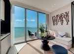 5191-1-bed-pool suite-Laguna (17)