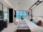 5191-1-bed-pool suite-Laguna (18)
