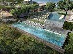 5191-1-bed-pool suite-Laguna (20)