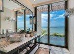 5191-1-bed-pool suite-Laguna (21)