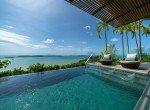5191-1-bed-pool suite-Laguna (26)