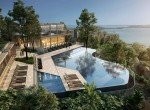 5191-1-bed-pool suite-Laguna (27)