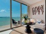 5191-1-bed-pool suite-Laguna (28)