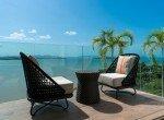 5191-1-bed-pool suite-Laguna (29)