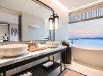 5191-1-bed-pool suite-Laguna (30)