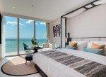 5191-1-bed-pool suite-Laguna (31)