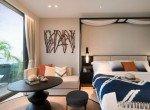 5191-1-bed-pool suite-Laguna (32)