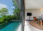 5192-2bed-pool-villa-Laguna (23)