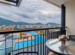 1320-3bedroom-penthouse patong (54)