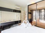 1320-3bedroom-penthouse patong (59)