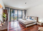 1320-3bedroom-penthouse patong (60)