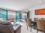 1320-3bedroom-penthouse patong (64)