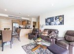 1320-3bedroom-penthouse patong (65)