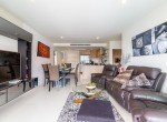 1320-3bedroom-penthouse patong (66)