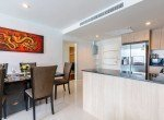 1320-3bedroom-penthouse patong (67)