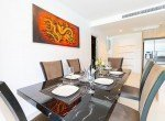 1320-3bedroom-penthouse patong (68)