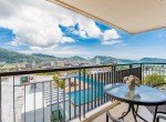 1320-3bedroom-penthouse patong (70)