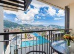1320-3bedroom-penthouse patong (72)