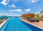 1320-3bedroom-penthouse patong (74)