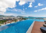 1320-3bedroom-penthouse patong (76)