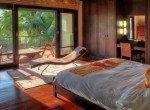 5154-Six-Bedroom-Layan-Villa-100m-to-the-Beach-38 (106)