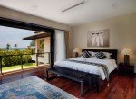 5154-Six-Bedroom-Layan-Villa-100m-to-the-Beach-38 (108)