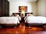 5154-Six-Bedroom-Layan-Villa-100m-to-the-Beach-38 (109)