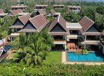 5154-Six-Bedroom-Layan-Villa-100m-to-the-Beach-38 (81)