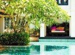 5154-Six-Bedroom-Layan-Villa-100m-to-the-Beach-38 (85)