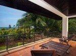 5154-Six-Bedroom-Layan-Villa-100m-to-the-Beach-38 (97)
